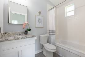 Mint Tiny Homes You U0027re Invited To Charlotte U0027s First Tiny Home Community Open House