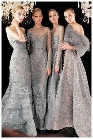 bridesmaid dresses silver silver bridesmaid dresses for a fall wedding bridesmaid fashion