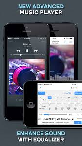 download mp3 soundcloud ios musify free music download mp3 downloader app store revenue
