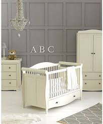 Baby Nursery Furniture Sets Design Nursery Furniture Sets Of Baby Furniture Sets Furniture