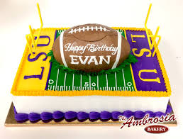 92 best lsu tigers cakes images on pinterest lsu tigers tiger