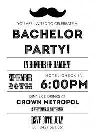 frat party invite southernsoulblog com