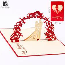 wedding wishes in bahasa indonesia popular wedding invitations laser cut 3d buy cheap wedding