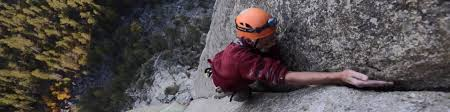 Clothing Advice Perfect Gear For by Climbing Gear Clothing And Expert Advice Rei Com