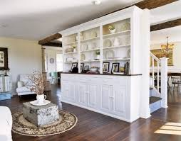 living room storage units living room storage cabinets my favourite