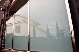 Privacy Screens by Balcony Privacy Screens Melbourne U2013 Best Balcony Design Ideas Latest