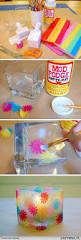 Diy Arts And Crafts Projects Pinterest Best 20 Crafts For Girls Ideas On Pinterest Kids Crafts To Sell