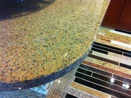 Euro Design Kitchen by Euro Design Kitchen Supply Inc Granite U0026 Quartz Back To