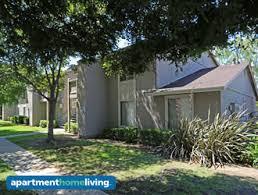 3 Bedroom Apartments In Sacramento by 1 Bedroom Sacramento Apartments For Rent Sacramento Ca