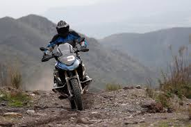 bmw rally off road bmw r1200gs rallye 2017 on review mcn