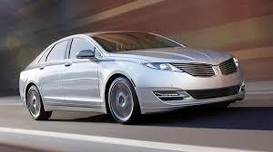 lexus is250 f sport test 2014 lexus is 350 drive review autoweek
