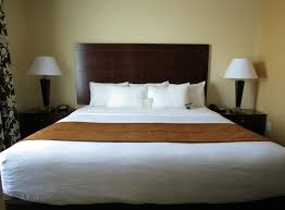 Comfort Inn And Suites Rapid City Sd Hotel Comfort Suites Rapid City Sd Booking Com