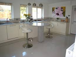 kitchen flooring ideas uk kitchen flooring ideas uk luxury other kitchen importance ceramic