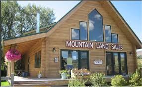 colorado cabin plan h235 1260 sq ft 1 bedroom 1 bath main 600 sq