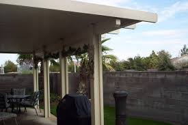Aluminum Awning Kits Artistic Patio Awnings Aluminum Patio Covers On White Aluminum