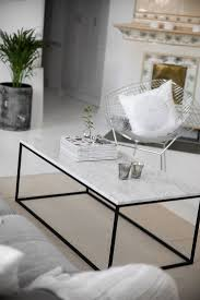 Best  Marble Coffee Tables Ideas On Pinterest Marble Top - Interior design coffee tables