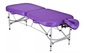 table upholstery for massage therapists prima massage table package massage tables