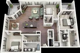 drelan home design software 1 45 free architectural design software for windows 7 home design