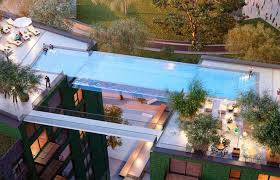 285 best swimming pool ideas images on pinterest swimming pools