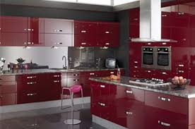 godrej kitchen interiors aadya interiors gallery