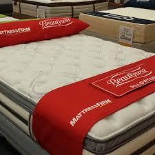 love mattress mattress firm lincoln 10 photos mattresses 5001 o st
