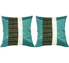 Pillow Covers For Sofa by Modern Makeover And Decorations Ideas Turquoise Throw Pillow