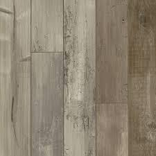 laminate york pa wecker s flooring center