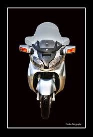 adesivi stickers suzuki burgman 650 kit n 1 pima stickerslab