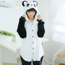 halloween pajamas womens search on aliexpress com by image