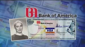 travelers checks images Call kurtis investigates how do i cash unused traveler 39 s checks jpg