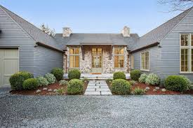 u shaped house for sale an h shaped house designed by wendy posard hooked on