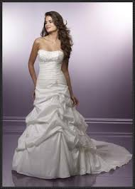 wedding dresses 2010 2010 a line princess sleeveless chapel applique satin voile