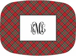 personalized platter personalized platters and trays discounted