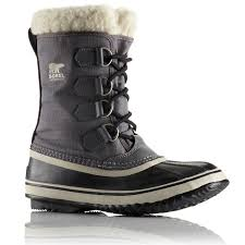 womens sorel boots in canada sorel winter carnival boot womens winter boot
