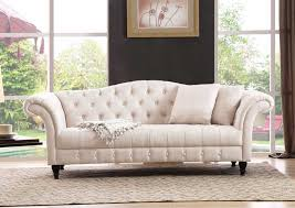 sofa im landhausstil spannend landhausstil günstig entwürfe 5871