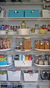 ideas for organizing kitchen pantry how to organize your kitchen organizing a deep pantry cabinet