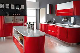 Popular Paint Colors For 2017 Cool Kitchen Paint Colors For 2017 My Home Design Journey
