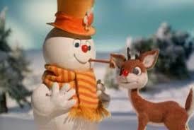 8 facts u0027frosty snowman u0027 melt heart