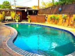 relax at the oasis in the city 3 3 private vrbo