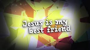jesus what a friend on the move we are doing this song with