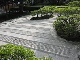 vibrant idea zen garden design principles home japanese garden