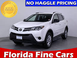 lexus of palm beach body shop used toyota rav4 suv for sale in miami hollywood west palm beach