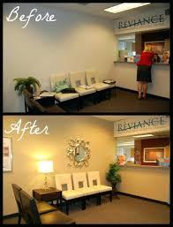Pediatric Office Interior Design Articles With Medical Office Interior Design New York Tag Medical