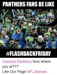 Funny Panthers Memes - 25 best memes about panthers fans be like panthers fans be