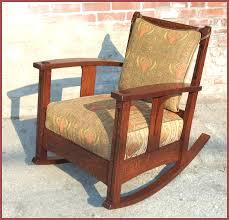 Benjamin Franklin Rocking Chair Train Themed Bedroom Ideas Home U0026 Interior Design