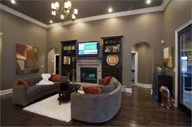 Home Design Story Room Expansion A Home For All Ages Adaptable Plans Let Everyone Live In Comfort