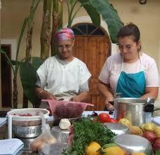 cours de cuisine marocaine cours de cuisine marocaine maroc voyage circuit excursions sud