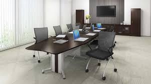 Modern Italian Office Furniture by Simple Design Office Furniture Tables Modern Italian Office