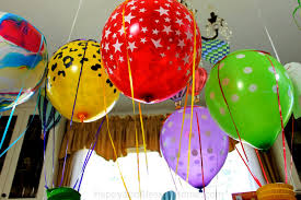 free balloons hot air balloon activity pack for kids and hot air balloon recipe