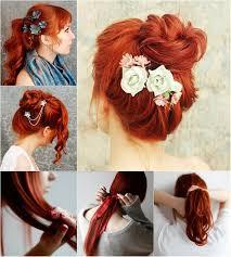 Frisuren Lange Haare Stecken by 213 Besten Amazing Hairstyles Frisuren Bilder Auf